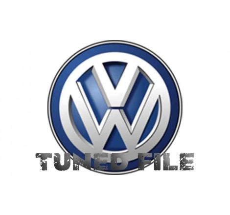 VW AMAROK 2H6907311H 0003...