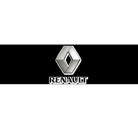 Renault_Megane 4_1.6 TCe
