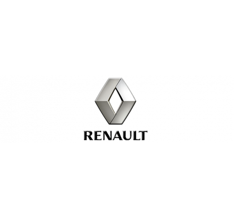 copy of Renault_Megane...