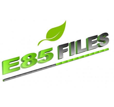 BIO ETHANOL E85 FLEXFUEL...